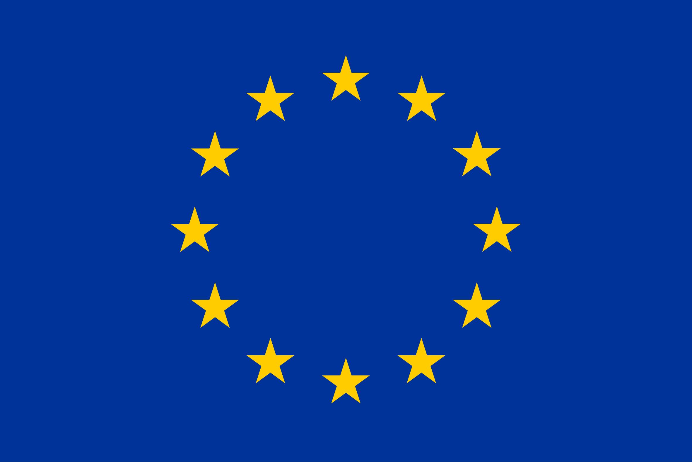 L'Europe s'engage dans le Massif central avec le fonds européen de développement régional.