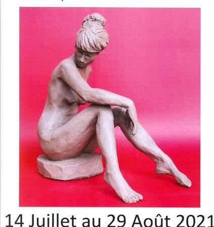 Galerie Isabelle Guillemin
