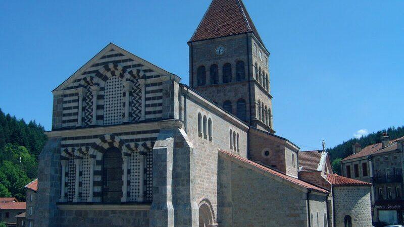 Journées Européennes du patrimoine: visite de l'orgue