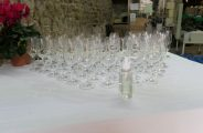 Domaine Faury