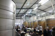 Domaine Les vins de Vienne