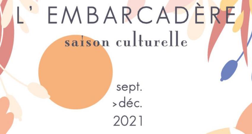 Saison Culturelle : Festival A'Capella