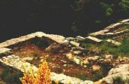 Site archéologique suc de Saussac