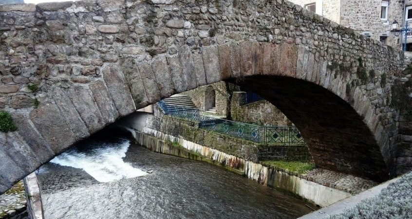 Pont Valgelas
