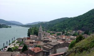Village Andance