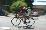 EQU_circuit-velo-cyclotourisme_A-travers-l-emblavez_rosieres