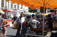 EVE_marché2