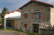 Ferme-Auberge-le-Briassou