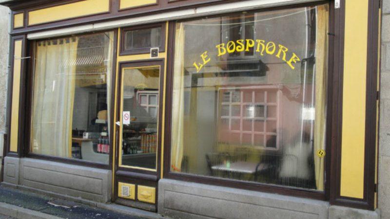 Ebrum Bosphore
