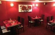 Restaurant la Casserole