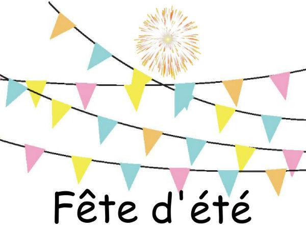 Fête du Sarassou