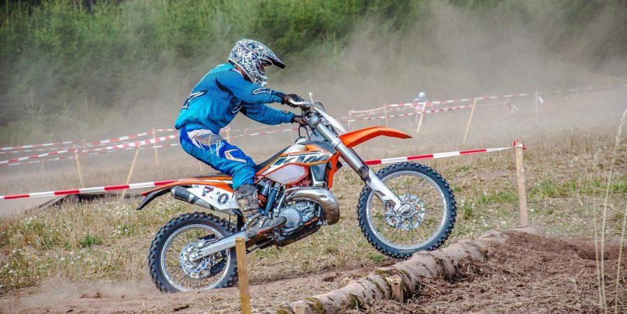 Moto Club Yssingelais – Cours et stages de cross