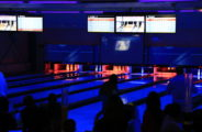 Bowling Annonay