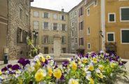 Centre historique Annonay