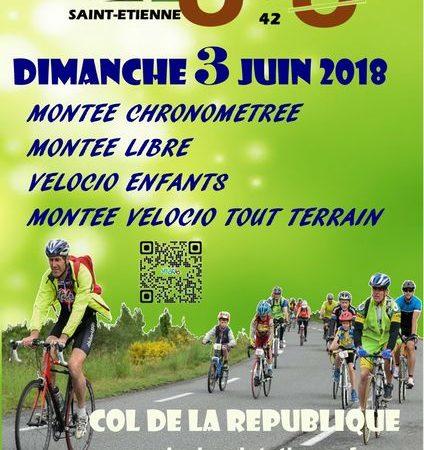 Journée Vélocio