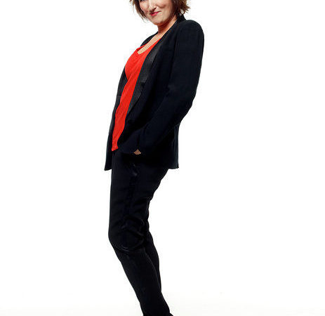 Anne Roumanoff – COMPLET