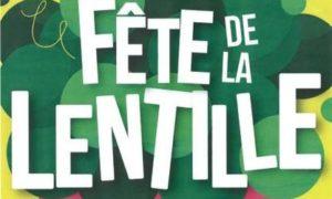 EVE_AfficheFeteLentilles