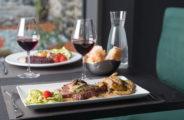 Restaurant La Patio