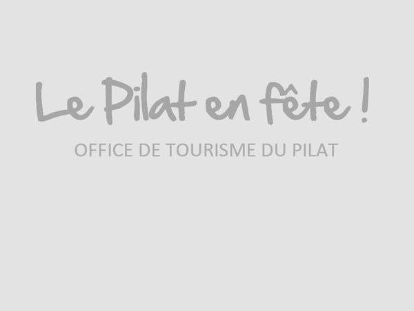 Foire annuelle de la St-Denis