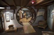 Espace Musée du Parchemin Annonay