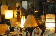 Boutique Espace Musée du Parchemin Annonay