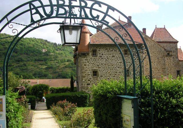 Château de Bobigneux