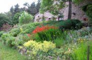 Chambres d'hôtes herbes sauvages