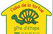 5594310-diaporama