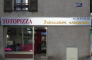 Totopizza