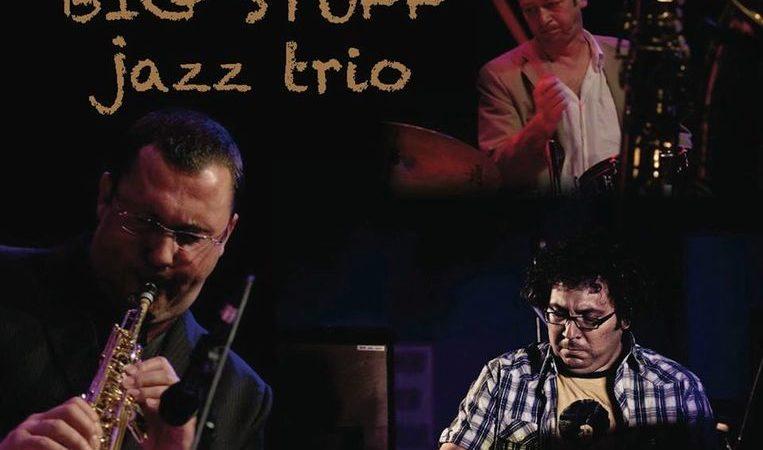 Jazzologie – Histoire de jazz
