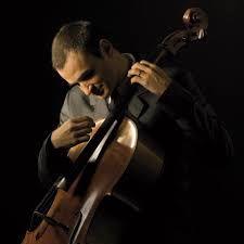 Concert Vincent Segal – Violoncelle