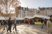 Les Gourmandises d'Ardèche à Annonay