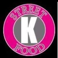 La Knett – Street food