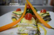 Restaurant le Julipinois