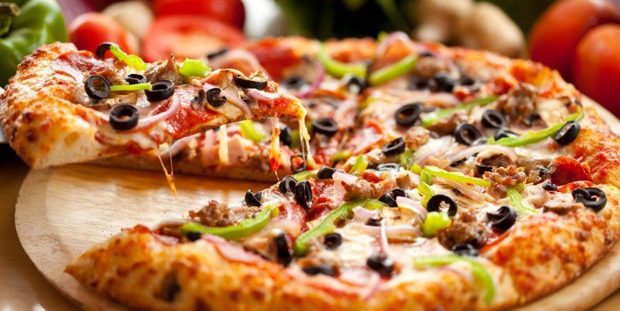 Boulieu Pizz