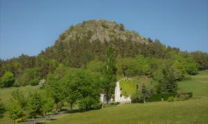 Le Clos de Saussac
