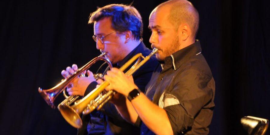 Concert – Soirée d'ouverture du Festival des Monts en Musique
