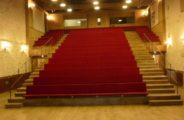 auditorium cziffra