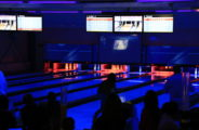 Bowling d'Annonay