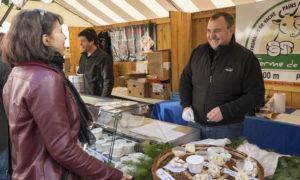 Les Gourmandises d'Ardèche