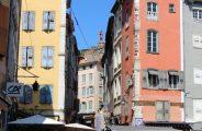 Visite guidée le Puy-en-Velay