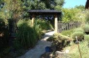 Les Jardins du Bardon