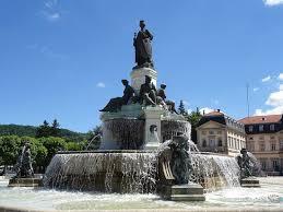 Visite guidée : l'eau dans la ville, les fontaines du Puy-en-Velay