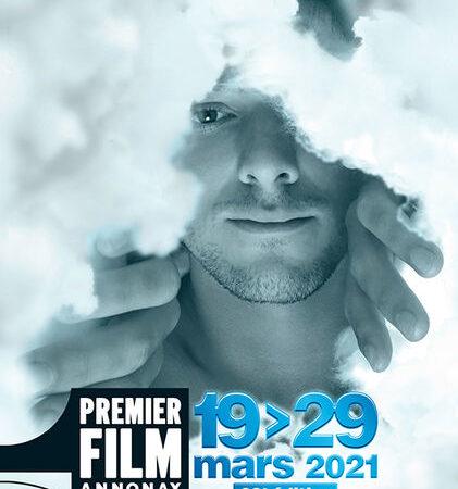38e Festival International du Premier Film