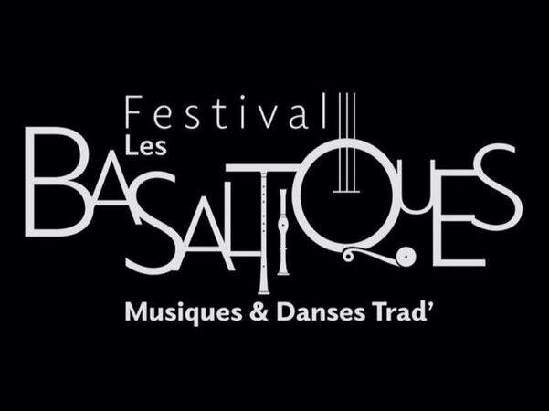 """Festival """"Les Basaltiques"""""""
