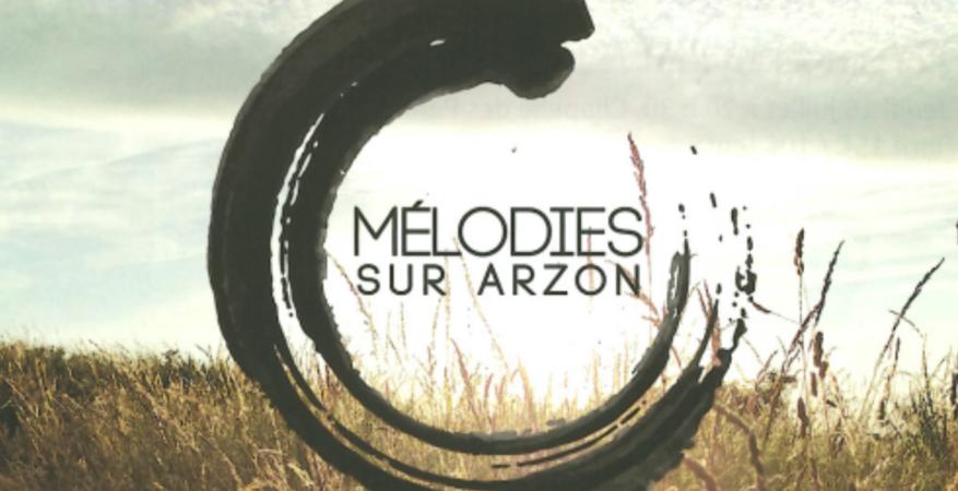 Mélodies sur Arzon – 16ème édition