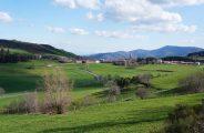 Burdignes,notre village