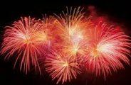 EVE_Fête d'été Sembadel_feux d'artifice