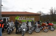 HOT_LaGaloche9