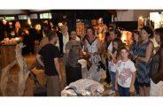 EVE_Biennale des Métiers du Bois_public